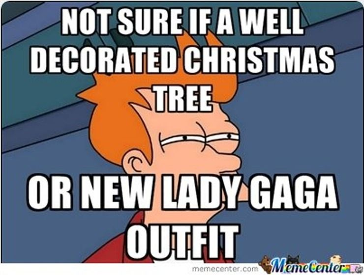 15 Holiday Memes That Will Get You In The Christmas Spirit (Or Will At…