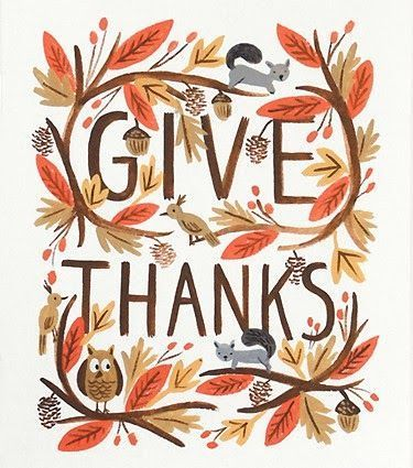 Give family memes food holiday meme thankful thanksgiving turkey images happy thanksgiving...