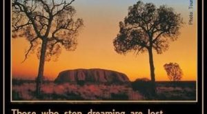 Image result for indigenous australian quotes about children