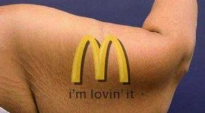 "#mc search Pinterest""> #mc donalds #mc search Pinterest""> #mc donald #bicep se..."