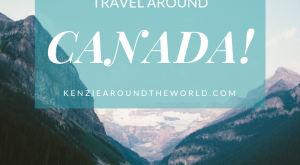travel, Canada, travel Canada, quotes, travel quotes, wanderlust, travel the world, explor...