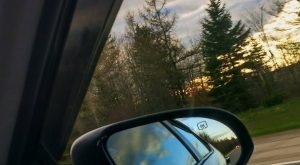 Really in the mood for a long drive with no real destination. #Québec explore…