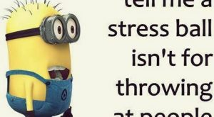 Today Top Funny Minions (03:05:58 AM, Tuesday 22, November 2016 PST) – 75 pics