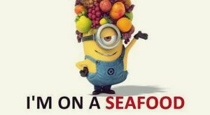 Lol funny Minions captions, Lol funny Minions captions of the hour, Today Lol funny…