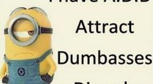 Cute Lol funny Minions captions (08:23:21 PM, Wednesday 14, October 2015 PDT) – 10…