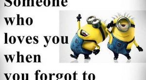 Columbus Funny Minions (07:26:15 PM, Saturday 14, May 2016 PDT) – 45 pics