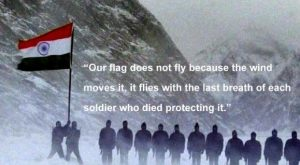 "12 #quotes explore Pinterest""> #quotes By #IndianArmy search Pinterest""> #Indi..."