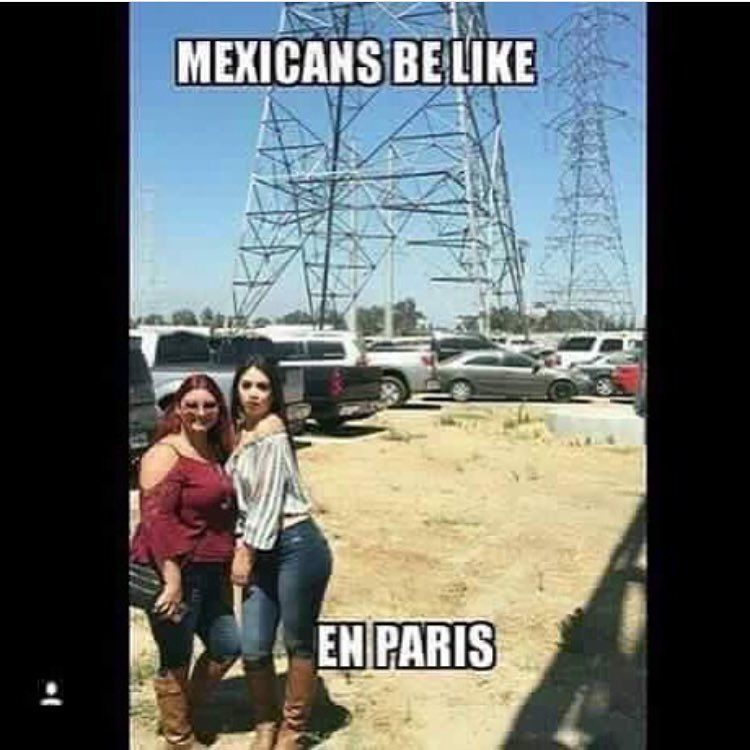Likes, 2,781 Comments – Original Mexican Problems (@mexicansproblemas) on Instagram:...