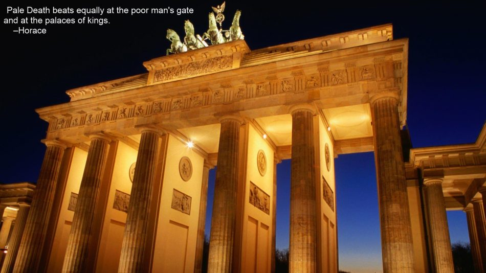 Germany Quotes. QuotesGram by QuotesGram