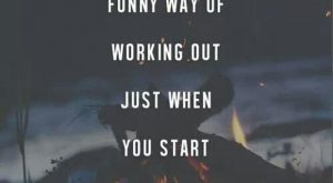 Positive quotes about strength, and motivational