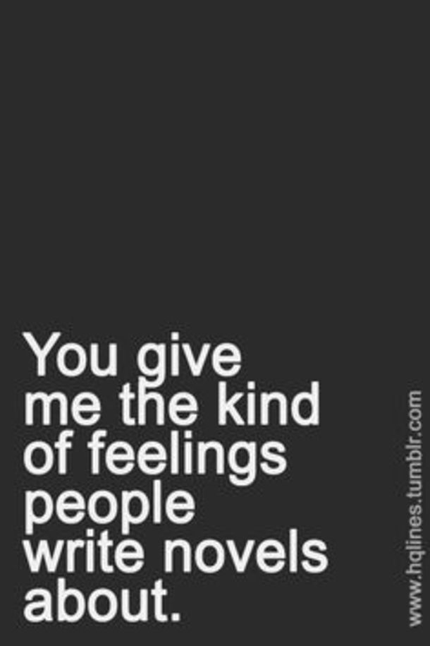 Here are 60 love quotes and sayings for boyfriends, husbands and just for men…