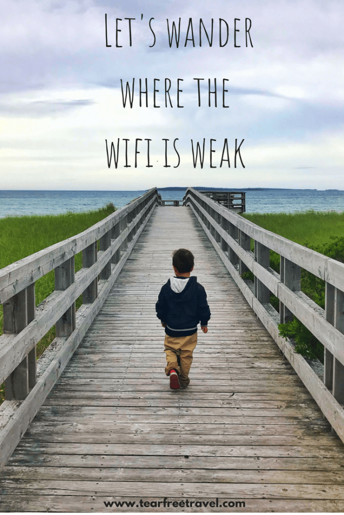 75 Inspirational Travel with Family Quotes to Ignite your Family's Wanderlust | #travel ...