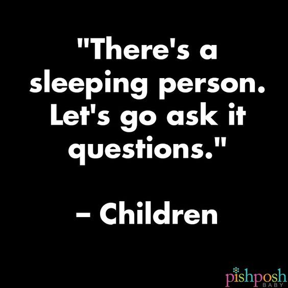 """30 Funny Quotes to ROFL or Just Share #funnyquotes explore Pinterest""""> #funnyquot..."""