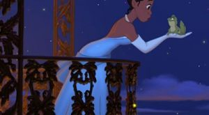 Best Disney Movie Quotes – Lessons From Disney Movies – Seventeen