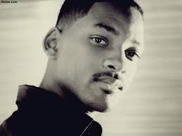 "#Will search Pinterest""> #Will Smith Quotes -Never ever judge anyone. You don&#82..."