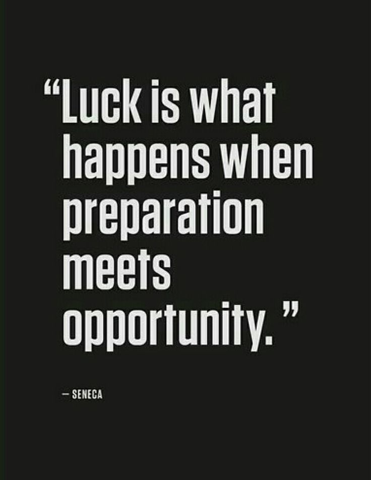 More Daily Motivational Quotes & Success Quotes? Click the button to find out more!…...