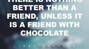 55 Quotes That Totally CAPTURE Your Wacky But Wonderful Friendships