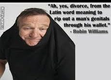 funny celebrity quotes