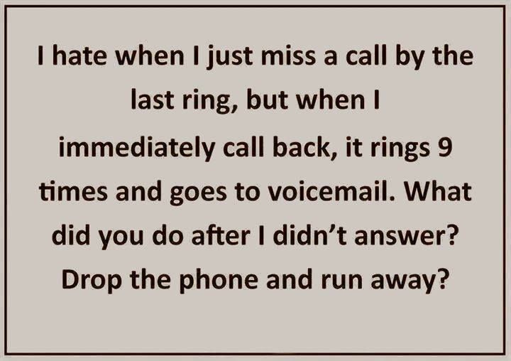 """Phone Quote #Answer search Pinterest""""> #Answer, #Run search Pinterest""""> #Run"""