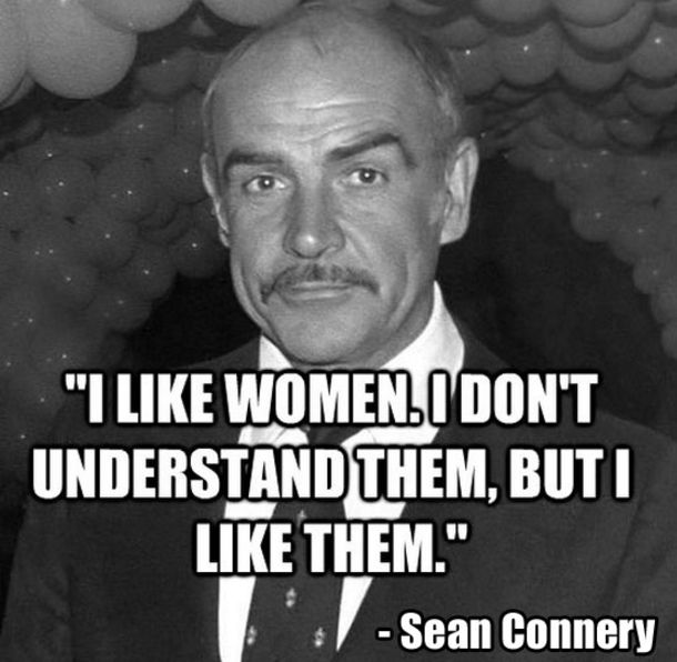 14 Funny Celebrity Quotes Ever life quotes funny quotes celebrities quote celebrity humor ...