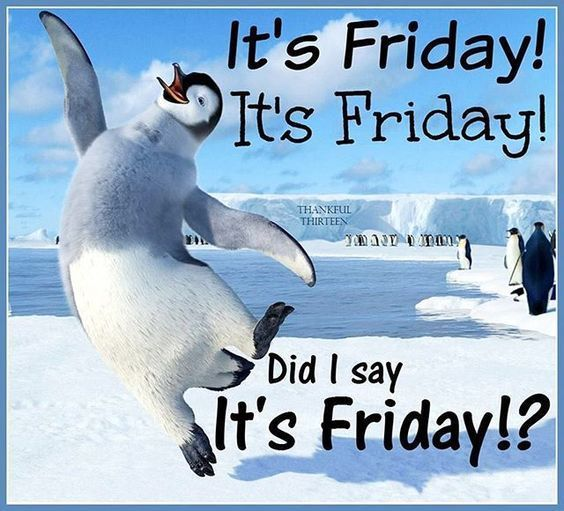 Did i say it's friday!? friday friday quotes its friday friday images friday pics…