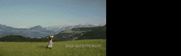 This 'Sound Of Music' one is my fave tho! => The best GIFs of…