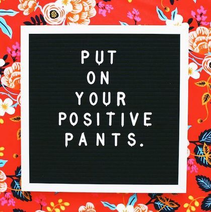 24 Positive Quotes That Will Make Your Soul Happy — womendotcom