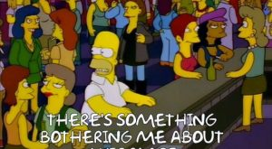 29 Homer Simpson Quotes Guaranteed To Make You Laugh Every Time