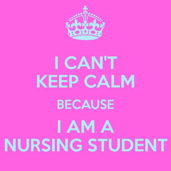 Top 10 Funny Nursing Student Quotes: