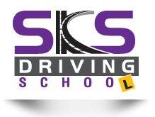 Looking for driving lessons from a local driving school servicing Hawkesbury? SKS Driving ...