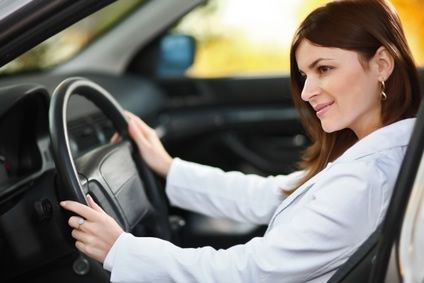 Avoca & Maroubra Driving School being one of the prestigious driving schools in Sydney...