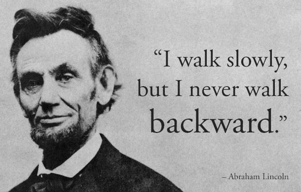 """#presidentsday search Pinterest""""> #presidentsday. Words of wisdom from some of most ..."""