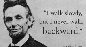 """#presidentsday search Pinterest""""> #presidentsday. Words of wisdom from some of mo..."""