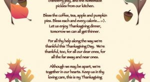 "Thanksgiving Day Prayer: #Poem search Pinterest""> #Poem – Finding Our Way N..."