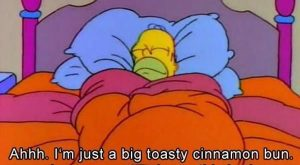 The 75 Most Hilarious Homer Simpson Quotes Of All Time