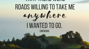 "Inspiring Travel Quotes You Need In Your Life #TravelEuropeQuotes explore Pinterest""..."