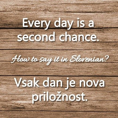 """It's never to late. Remember that. #Slovenia search Pinterest""""> #Slovenia #Slo..."""