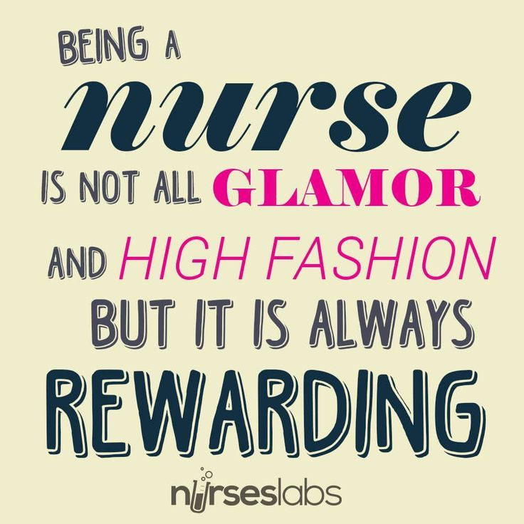 Here are some of the greatest nursing quotes written by famous historical figures and…