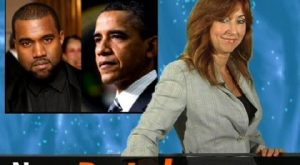 Find Out What Jimmy Carter Did When He Saw A Poll Saying Obama& #8217;s…