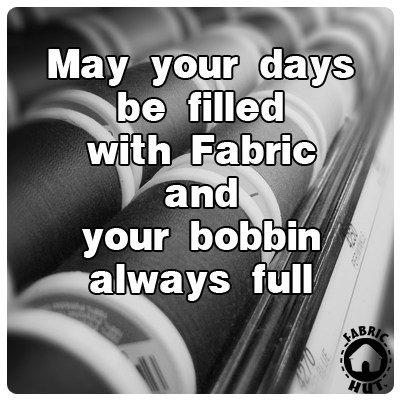 """Fabric Hut Sewing Joke Saturday #funny search Pinterest""""> #funny #Blessing search Pi..."""