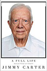 Jimmy Carter Craft for Kids for President's Day: Paper Bag Puppet and Peanut Pattern...