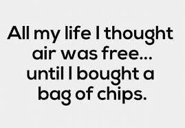 Image result for funny quotes about life