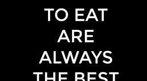 food quotes | food quotes funny | food quotes humor | food quotes chalkboard…