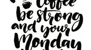 "Happy Monday! > #quotestoliveby explore Pinterest""> #quotestoliveby #qotd explore Pi..."