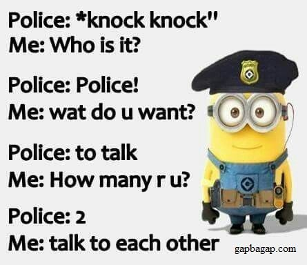 Funny Quotes And Memes 5825810 Fit For Fun