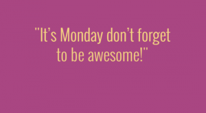 20 Best Monday quotes | Happy Monday quotes | Funny Monday quotes | Inspirational…