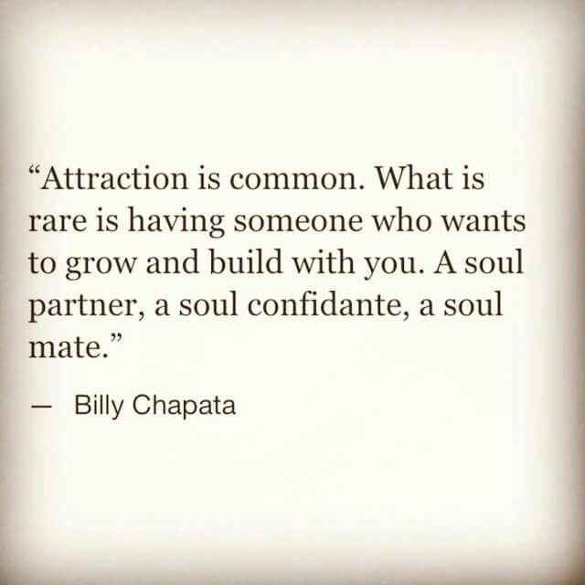 Soulmate And Love Quotes: Positive quotes about strength and motivational