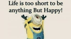 "25 Silly Minion Quotes #funnyminions explore Pinterest""> #funnyminions #minionpics explore Pinterest""> #minionpics #minionpictures explore…"