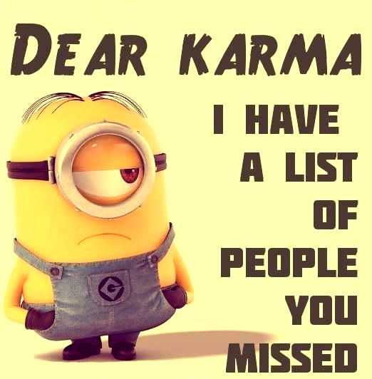 Minions Quotes Images – Wallpaper – Pics For Facebook, WhatsApp, Twitter