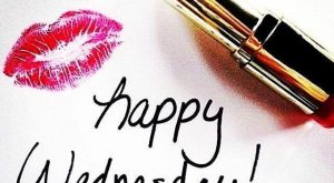 """The week is halfway over! #AvonLifeWithTammy explore Pinterest""""> #AvonLifeWithTammy #Wednesday explore Pinterest""""> #Wednesday #HumpDay…"""